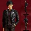 """Detective Conan """"Shuichi Akai"""" Complete Figure(Pre-order)"""