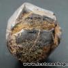 ▽แร่ภูเขาควาย หินมงคลจากภูเขาควาย (17g)