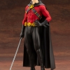 DC COMICS IKEMEN DC UNIVERSE Red Robin First Press Limited Edition 1/7 Complete Figure(Pre-order)