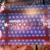 Droobles Gum
