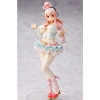 Nitro Super Sonic - Sonico - 1/7 - Birthday Party Ver. (Limited Pre-order)
