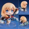 [Bonus] Senkan Shoujo R - Mini Series: Rodney Complete Figure(Pre-order)