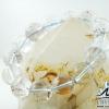 ▽สร้อยหิน เลพิโดโครไซต์ (Lepidocrosite in Quartz)