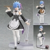 figma - Re:ZERO -Starting Life in Another World- Rem(Pre-order)