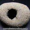 โฮเลย์สโตน Holey Stone 1 รูทะลุผ่าน (17g)