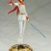 ARTFX J Persona 5 Goro Akechi Phantom Thieves ver. 1/8 Complete Figure(Pre-order)