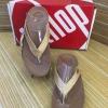 รองเท้า fitflop ไซส์ 36-40 No.FF052