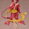 Y-STYLE - To Love-Ru Darkness: Mea Kurosaki Yukata Ver. 1/8 Complete Figure(Pre-order)