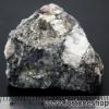 หินฟอสซิลหนอนโบราณ (25g)