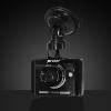กล้องติดรถยนต์ PF360 Smart IR
