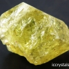 ▽ํYellow Apatite อพาไทต์สีเหลือง(11.5g)