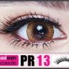 ขนตาปลอม Pretty Lashes PR13