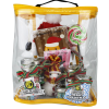 Xmas Candy Goodie Pack