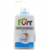 Vet Planet Furr Detox Shampoo 280ml