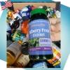 Bilberry Fruit 4:1 Extract 1000 mg บำรุงสายตา ผิวพรรรณ