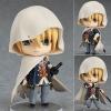 Nendoroid - Touken Ranbu Online: Yamanbagiri Kunihiro(Pre-order)
