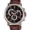 นาฬิกาข้อมือ CASIO BESIDE รุ่น BEM-506GL-1AV