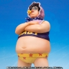 One Piece - Señor Pink - Figuarts ZERO (Limited Pre-order)