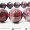 ▽สร้อยข้อมือ ออร่าไลท์ 23 (Auralite 23) 10.5mm x19 Bead