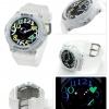 นาฬิกาข้อมือ คาสิโอ Casio Baby-G รุ่น BGA-130-7B4DR