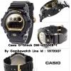 นาฬิกาข้อมือ Casio G-Shock DW-6900CB-1DR