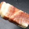 หินหมูสามชั้น pork stone (116g)