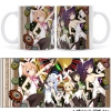 Is the order a rabbit?? - Full Color Mug(Pre-order)