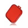Red Filter SJCAM Sj5000 Series & X1000