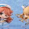 Medicchu Granblue Fantasy: Mary & Vira Idol Ver. Set (Limited Pre-order)