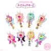 Luminary Tears - Lumitear Key Part.2 10Pack BOX (CANDY TOY, Tentative Name)(Pre-order)