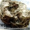 ▽อุกกาบาต Uruacu iron จากบราซิลของแท้ 100% (3g)