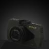กล้องติดรถยนต์ Super HD PF510