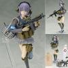 figma - Little Armory: Miyo Asato(Pre-order)