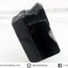 แบล็คทัวร์มาลีน-เกรดA- Black Tourmaline (12g)