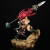 FAIRY TAIL Erza Scarlet the Knight ver. 1/6 Complete Figure(Pre-order)