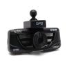 กล้องติดรถยนต์ Shadow GT880S (OBD)