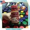 Cranberry Fruit Concentrat with C&E