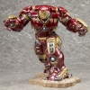 (Pre-order) Hulkbuster 1/10 Pre-painted PVC Easy Assembly Kit