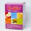 Hi-Bec ไฮเบค วิทตามินรวม บำรุงร่างกาย 30เม็ด