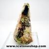 ไพโรมอร์ไฟต์ Green Pyromorphite (48g)