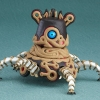 Nendoroid - The Legend of Zelda: Breath of the Wild: Guardian(Pre-order)
