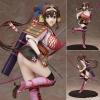 Shiawase no Katachi - Maya Aneyakouji 1/6 Complete Figure(Pre-order)