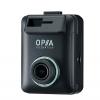 กล้องติดรถ Vico-Opia2