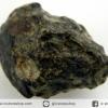 หินดาวตก NWA 869 Northwest Africa (2g)