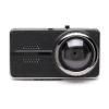 กล้องติดรถยนต์ Dual รุ่น Y900