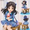THE IDOLM@STER Cinderella Girls - Arisu Tachibana [Hajimete no Hyoujou] 1/7 Complete Figure(Pre-order)