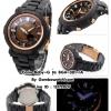 นาฬิกาข้อมือ คาสิโอ Casio Baby-G รุ่น BGA-301-1A