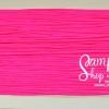 เชือกร่ม #1 สีชมพูเข้ม