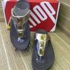 รองเท้า fitflop ไซส์ 36-40 No.FF036
