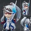 Nendoroid - Thunderbolt Fantasy Touriken Yuuki: Lin Setsu A(Pre-order)